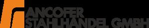 Ausbildung bei Ancofer Stahlhandel GmbH